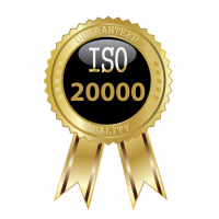 iso-20000